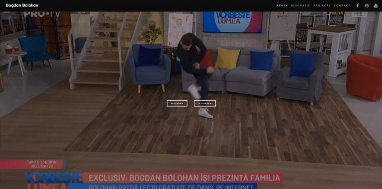 www.bogdanbolohan.ro