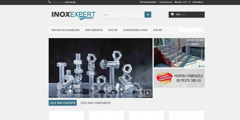 www.inoxexpert.ro
