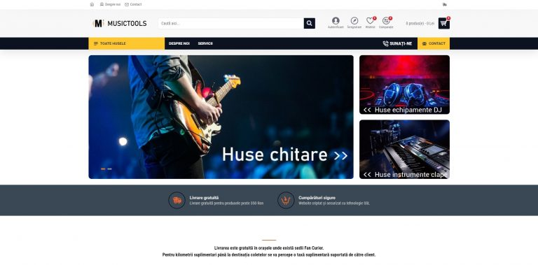 www.musictools.ro